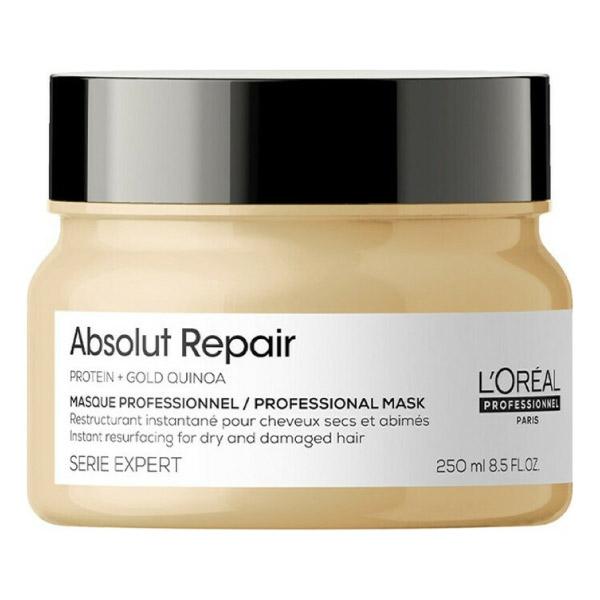 L'Oréal Professionnel New Absolut Repair Mask 250ml