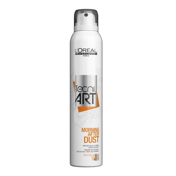 L'Oreal Professionnel Tecni Art – Morning After Dust (200ml)