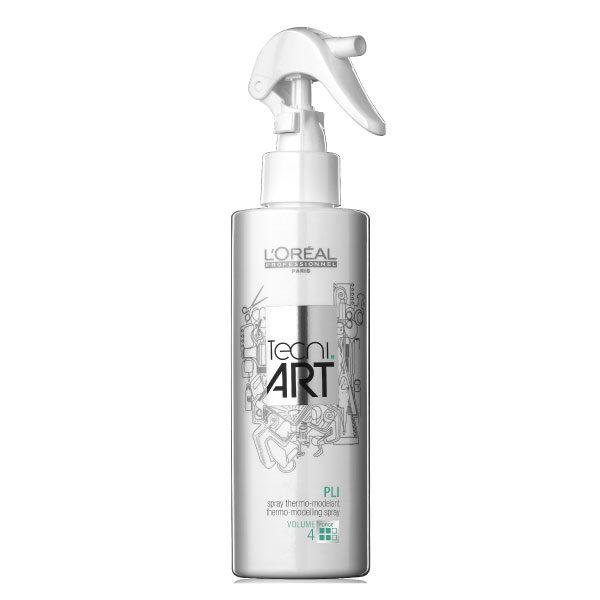 L'Oréal Professionnel Tecni Art – Pli Shaper (190ml)