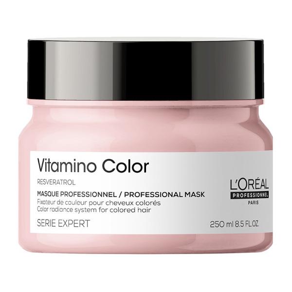 L'Oréal Professionnel Vitamino Color A-OX Μάσκα 250ml