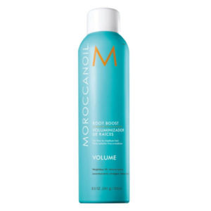 Moroccanoil Root Boost 250ml