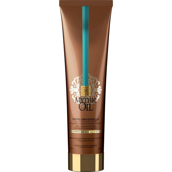 L'Oréal Professionnel Mythic Oil – Cream Universelle 150ml