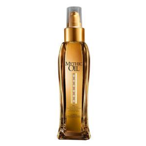 L'Oreal Professionnel Mythic Oil Huile Scintillante 100ml