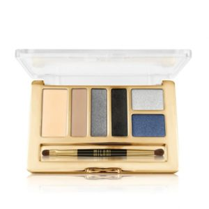 Milani Smoky Essentials Everyday Eyes Eyeshadow Palette