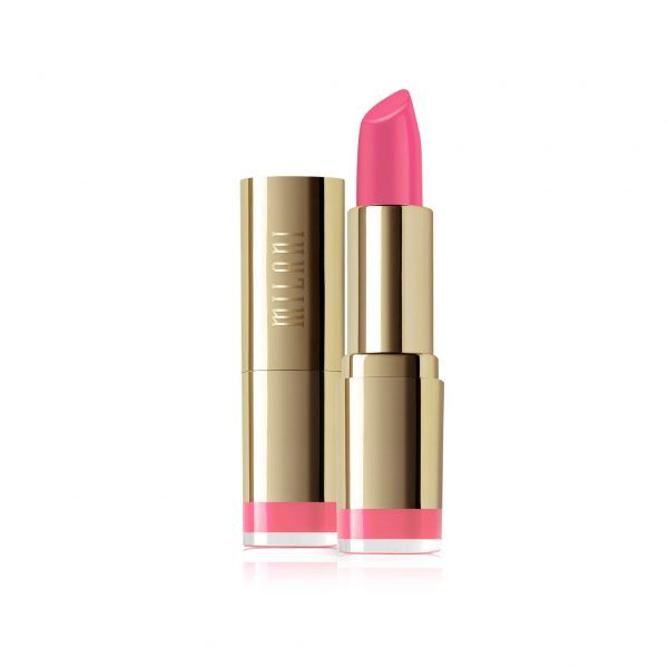 Milani Color Statement Lipstick Fruit Punch 11