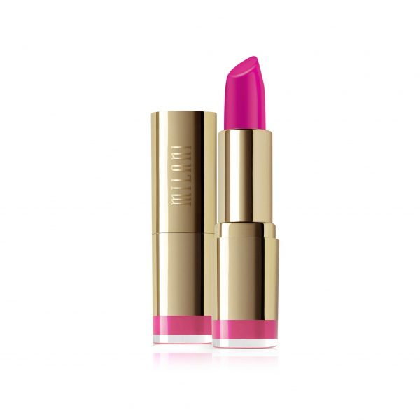 Milani Color Statement Lipstick Power Pink 46