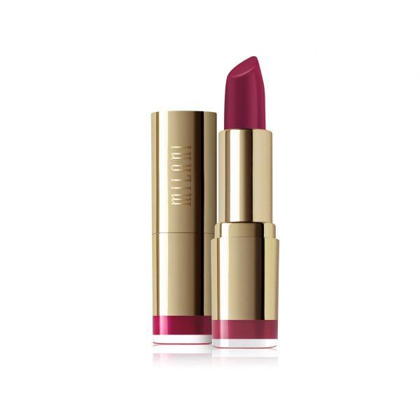 Milani Color Statement Lipstick Brandy Berry 49