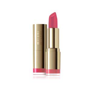 Milani Color Statement Lipstick Blushing Beauty 51