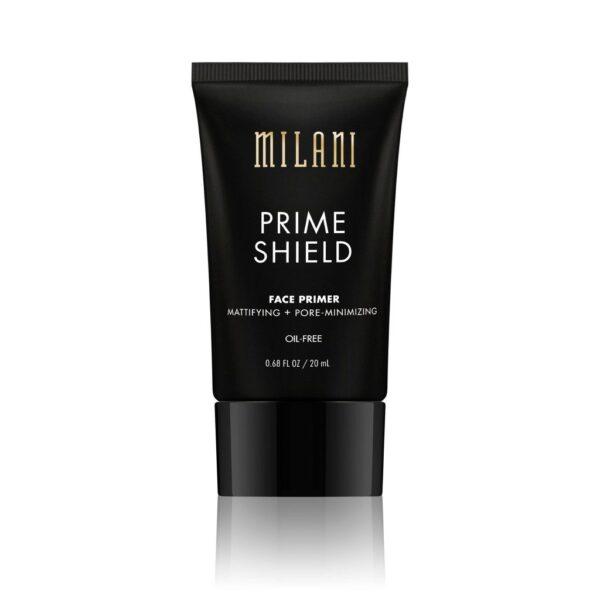 Milani Prime Shield Mattifying +Pore-Minimizing Face Primer