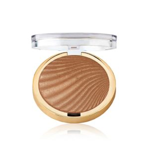 Milani Strobelight Instant Glow Powder Glowing Powder