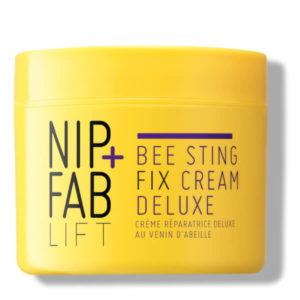 Nip + Fab Bee Sting Fix Deluxe Cream 50ml