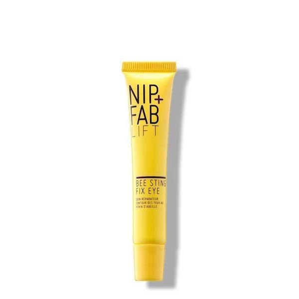 Nip + Fab Bee Sting Fix Eye 10ml