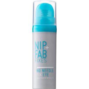 Nip + Fab No Needle Fix Eye 15ml
