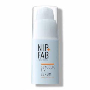 Nip + Fab Glycolic Fix Serum 30ml