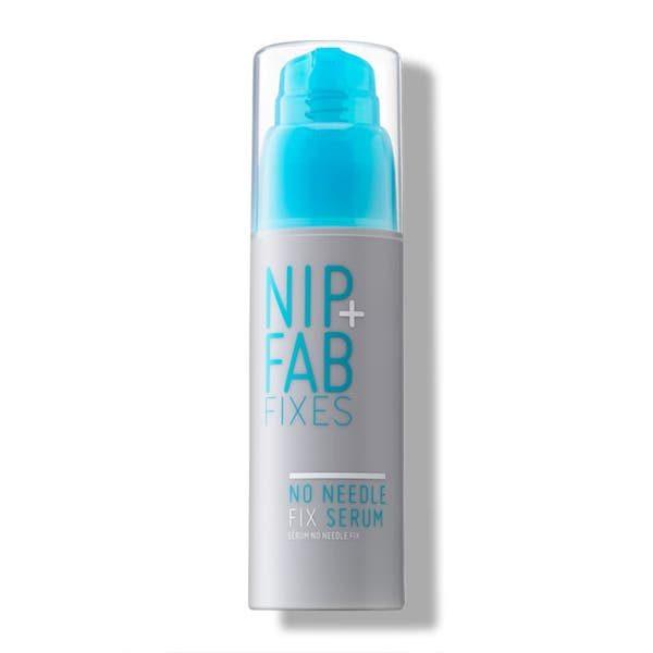 Nip + Fab No Needle Fix Serum 50ml