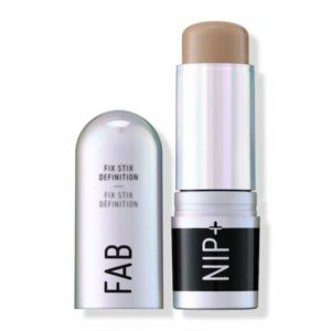 Nip + Fab Fix Stix Definition Medium Sculpt