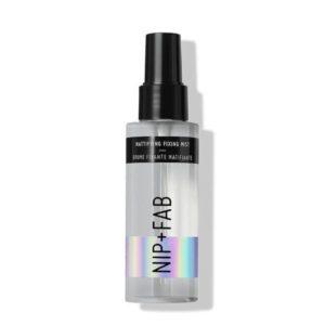 Nip + Fab Mattifying Fixing Mist