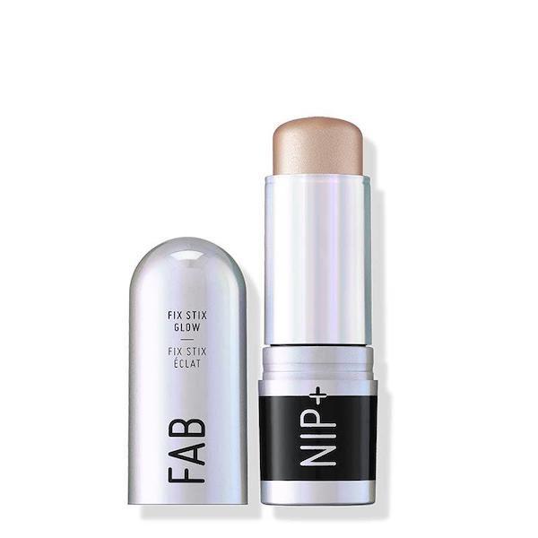 Nip + Fab Fix Stix Glow Galaxy