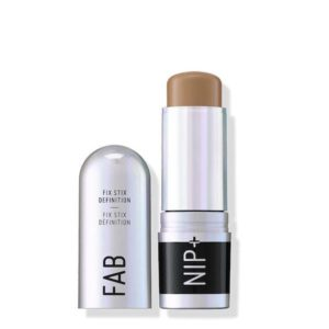 Nip + Fab Fix Stix Definition Golden Tan
