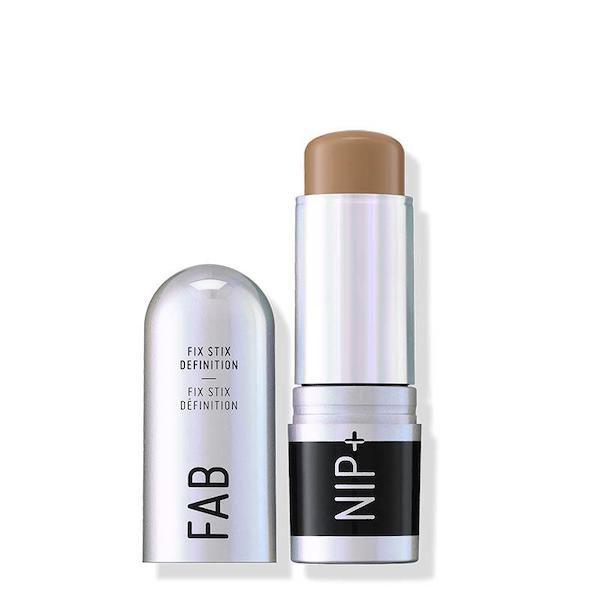 Nip + Fab Fix Stix Definition Golden Tan