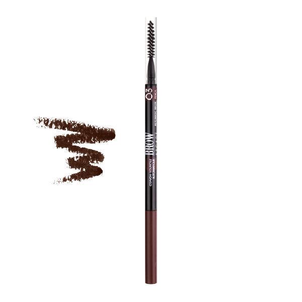 Vivienne Sabo Brow Arcade Slim Automatic Brow Pencil 03