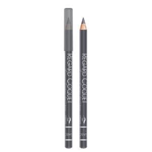 Vivienne Sabo Classic Eye Pencil  Regard Coquet 302 Grey