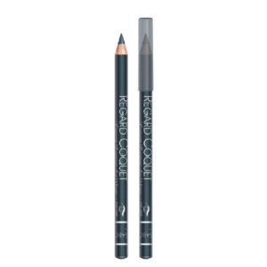 Vivienne Sabo Classic Eye Pencil Regard Coquet 309 Denim