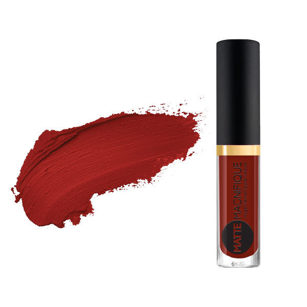 ROUGE-225