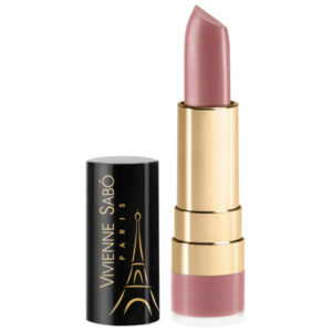 Vivienne Sabo Charmant Lipstick(40 αποχρώσεις)