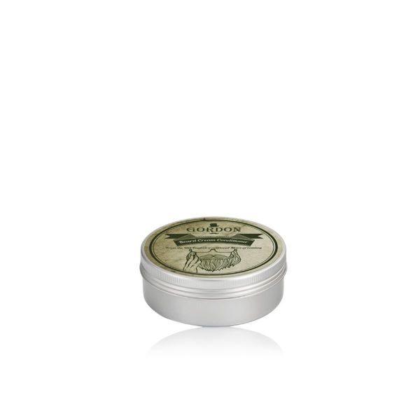 Gordon Beard Cream Conditioner 100ml