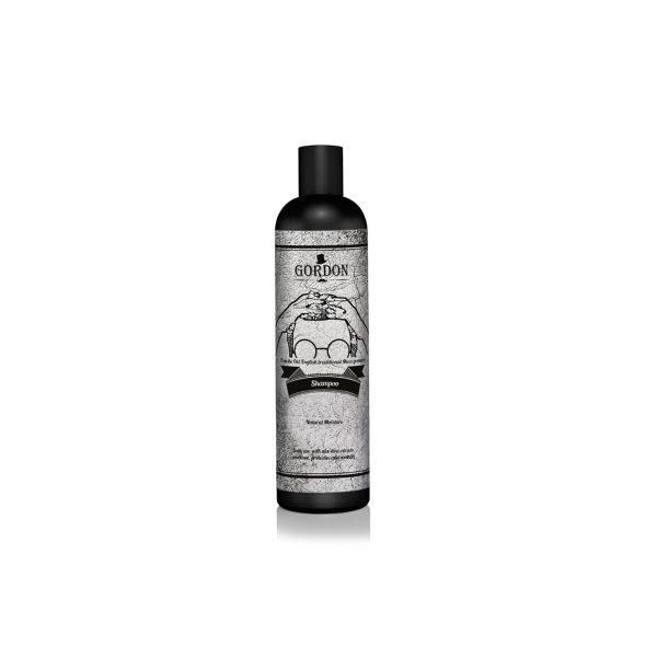 Gordon Hair Shampoo 250ml