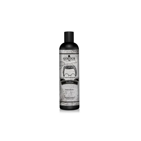 Gordon Hair Conditioner 250ml
