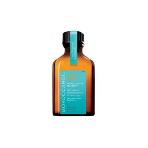 Moroccanoil Hair Treatment 25ml