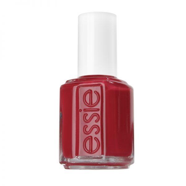 Essie 57 Forever Yummy (13,5ml)