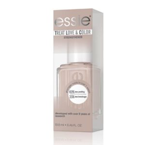 Essie Treat Love & Color Good Lighting 13,5ml