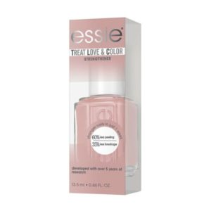 Essie Treat Love & Color Lite Weight 13,5ml