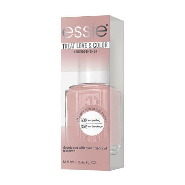 Essie Treat Love & Color Lite Weight 13,5ml