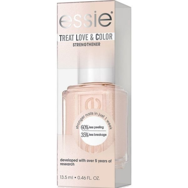 Essie Treat Love & Color See The Light 13,5ml
