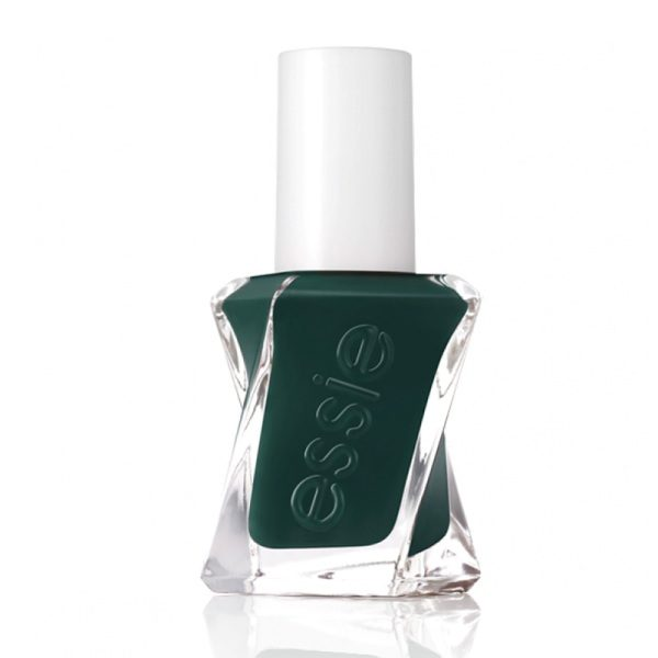 Essie Gel Couture 420Wrap Party (13,5ml)