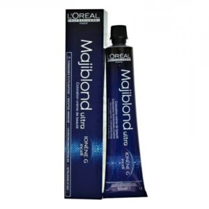 L'Oreal Professionnel Majiblond 901s Πολύ Ξανθό Σαντρέ 50ml