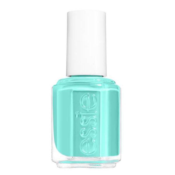 Essie 98 Turquoise & Caicos (13,5ml)