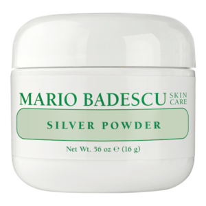 Mario Badescu Silver Powder 29ml