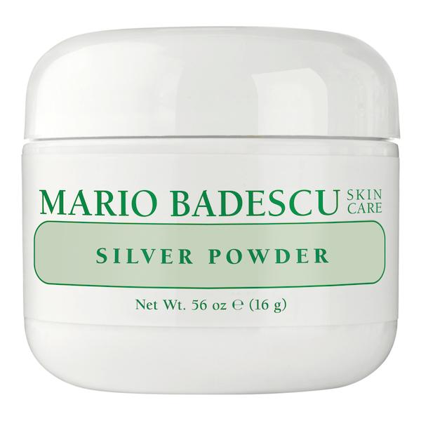 Mario Badescu Silver Powder 29ml