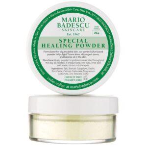 Mario Badescu Special Healing Powder 14g
