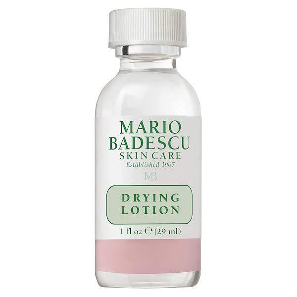 Mario Badescu Drying Lotion 29ml