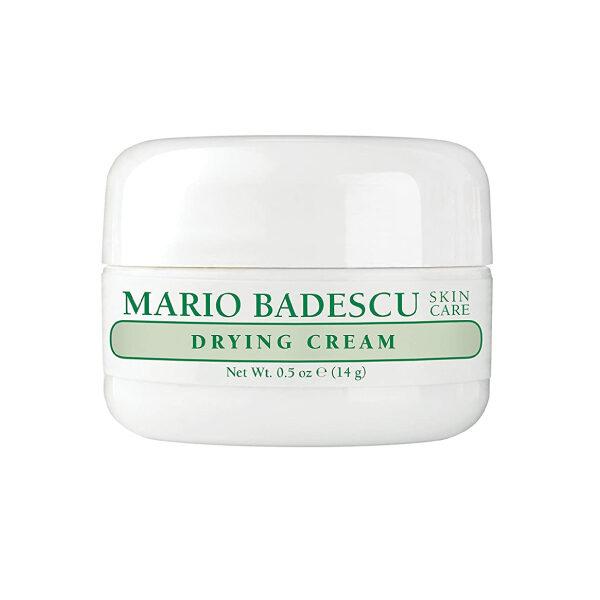 Mario Badescu Drying Cream 14ml