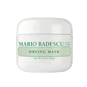 Mario Badescu Drying Mask 56g