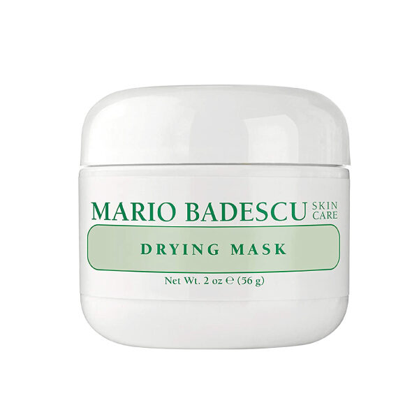 Mario Badescu Drying Mask 56g