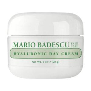 Mario Badescu Hyaluronic Day Cream 29ml