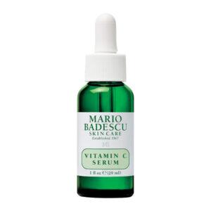 Mario Badescu Vitamin C Serum 29ml